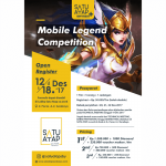 poster-lomba-mobile-legend-2017-satu-atap-coworking-space-food-station-surabaya