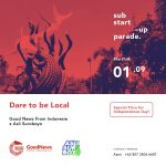 feature-captivate-sub-startup-parade-satu-atap-coworking-space-and-food-station-surabaya-1