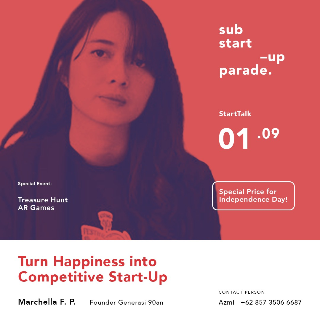 feature-captivate-sub-startup-parade-satu-atap-coworking-space-and-food-station-surabaya-2