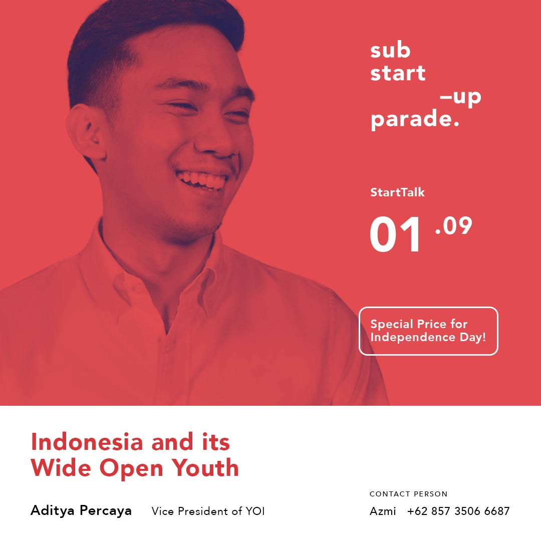 feature-captivate-sub-startup-parade-satu-atap-coworking-space-and-food-station-surabaya-3