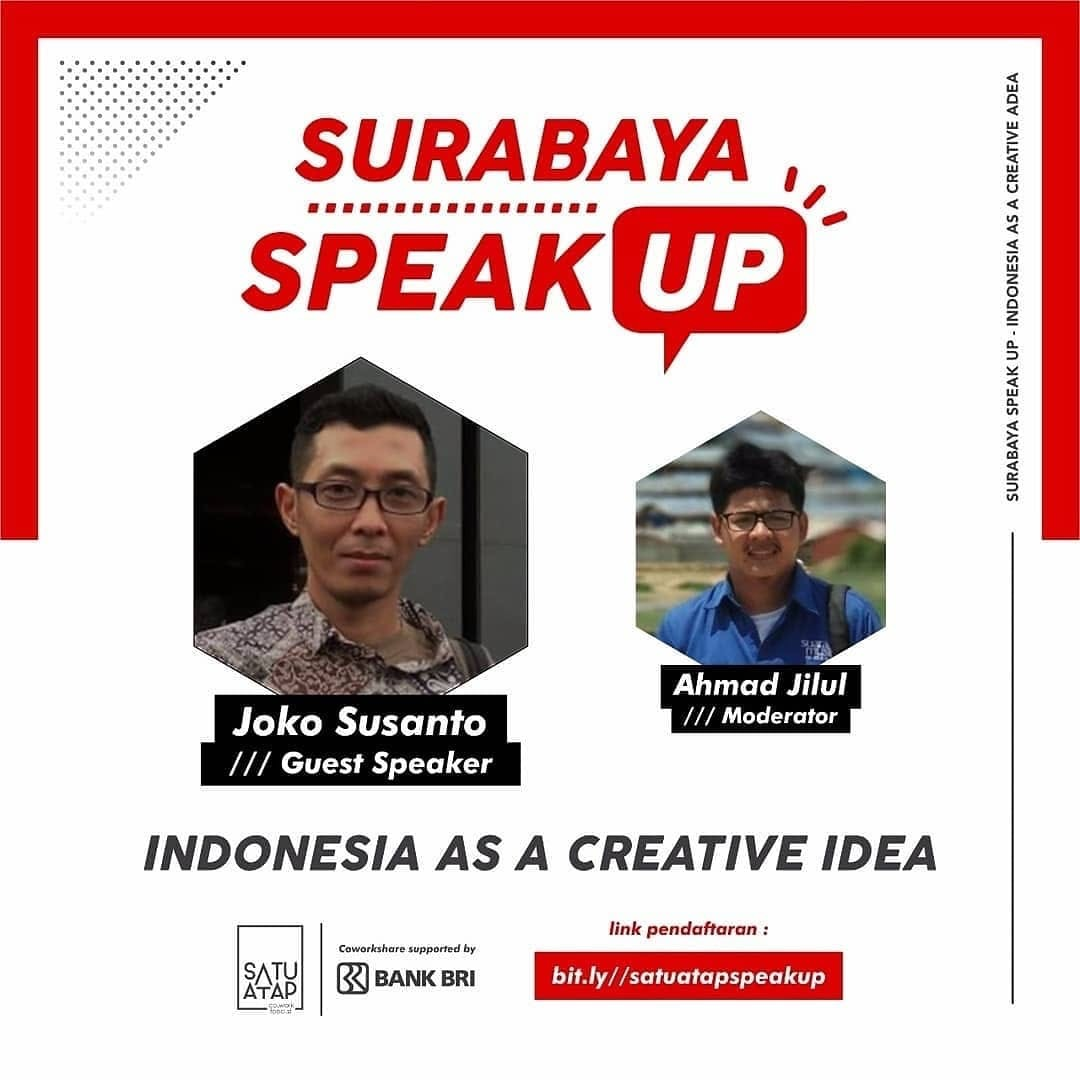 feature-surabaya-speak-up-event-business-satu-atap-coworking-space-and-food-station-surabaya-2