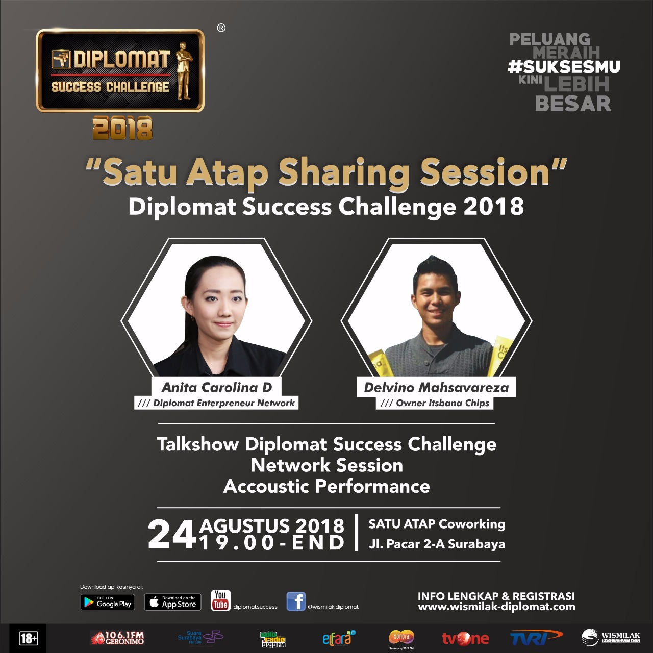 feature-wismilak-diplomat-success-challenge-2018-event-business-satu-atap-coworking-space-and-food-station-surabaya-2