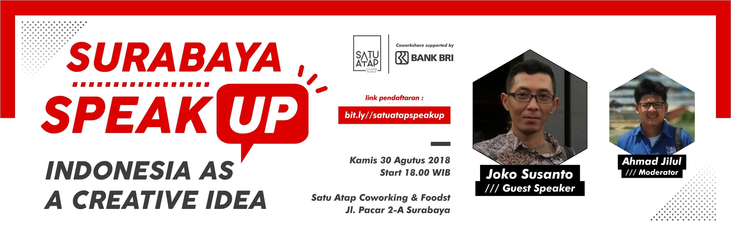 slider-surabaya-speak-up-event-business-satu-atap-coworking-space-and-food-station-surabaya-1