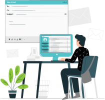icon-mail-handling-coworking-space-virtual-office